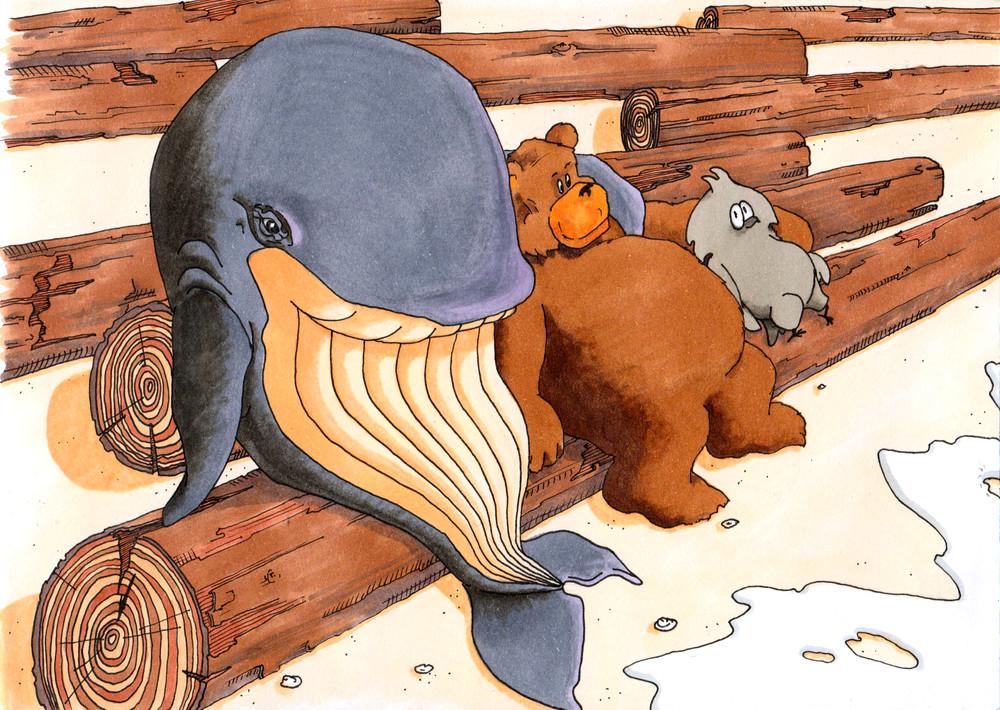 Bear_Owl_Whale