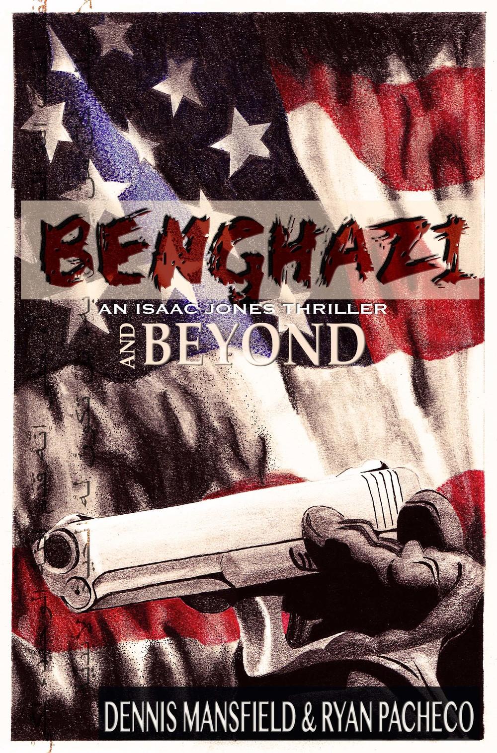 Benghazi-cover-website-2.jpg
