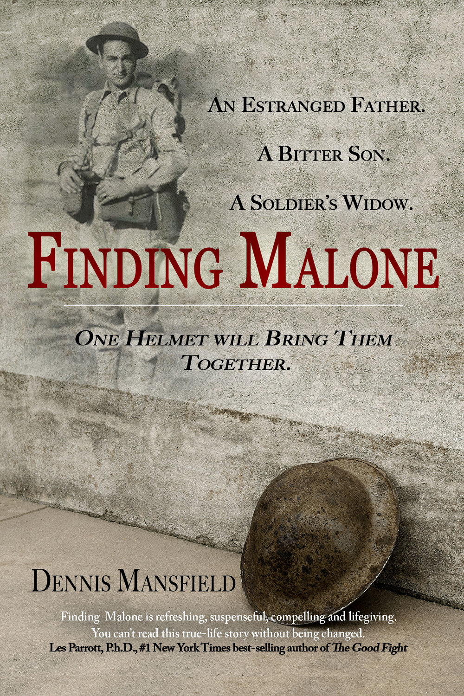 FindingMalone duplicate cover.jpg