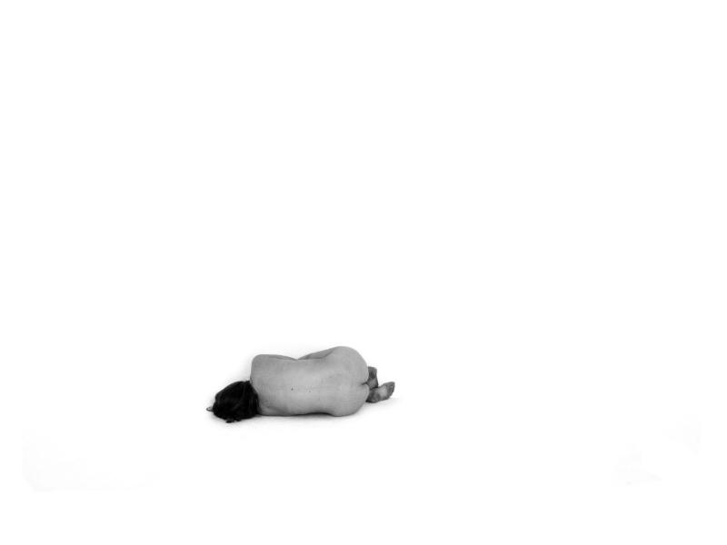 1. Black.jpg