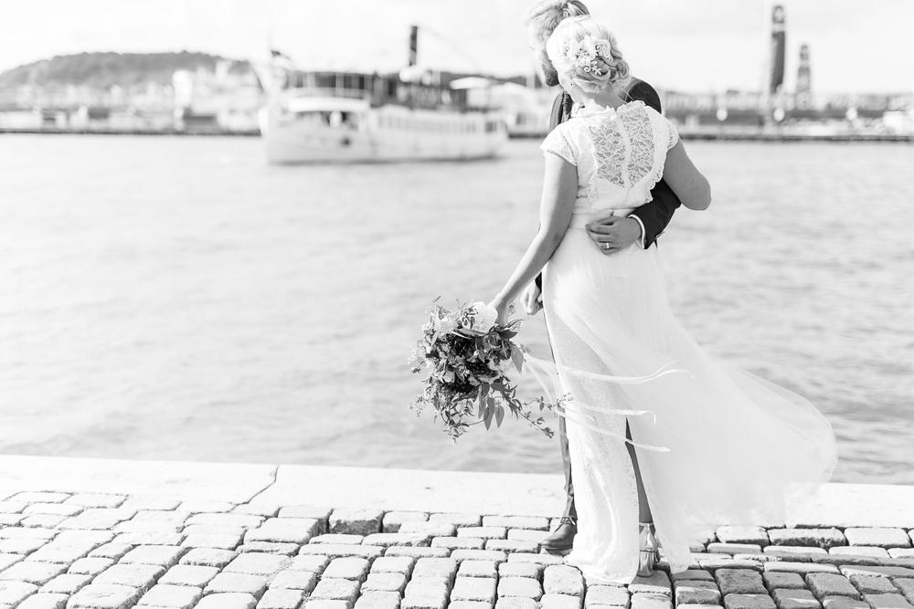 bröllopsfotograf-borås-fotograf-madeleine.jpg