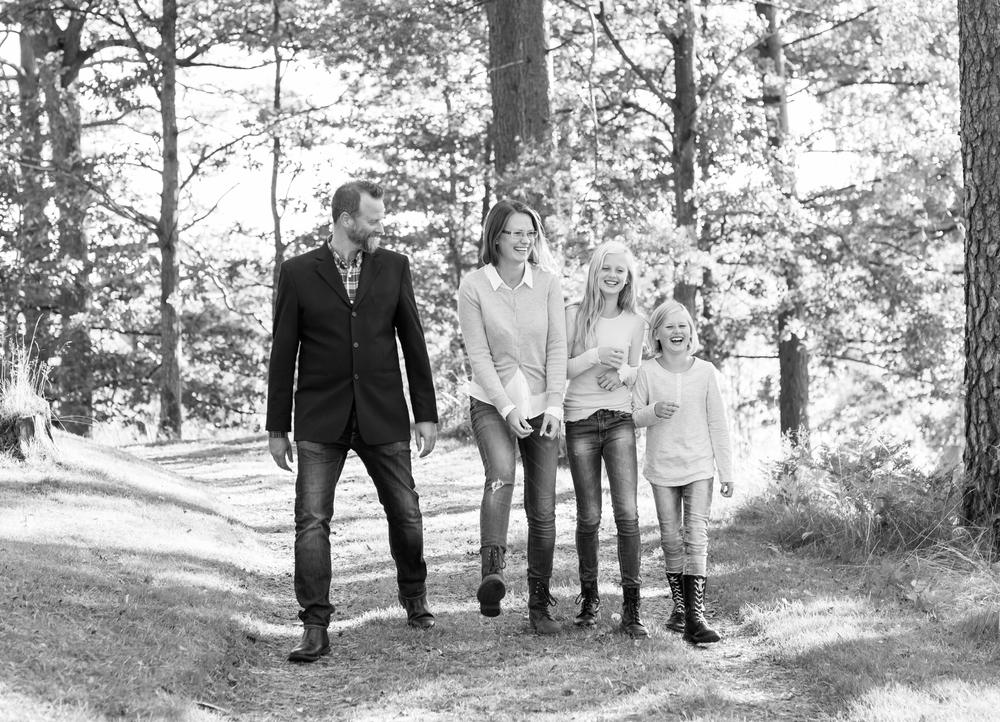 familjefotograf-borås-fotograf-madeleine1.jpg