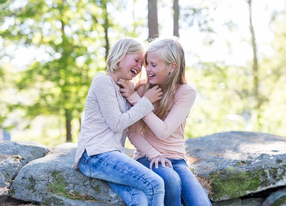 familjefotograf-borås-fotograf-madeleine3.jpg