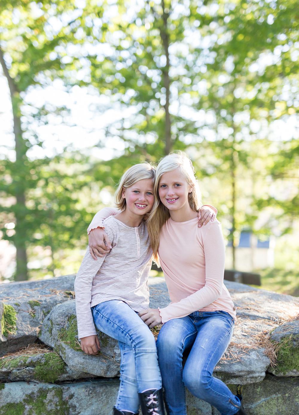 familjefotograf-borås-fotograf-madeleine4.jpg