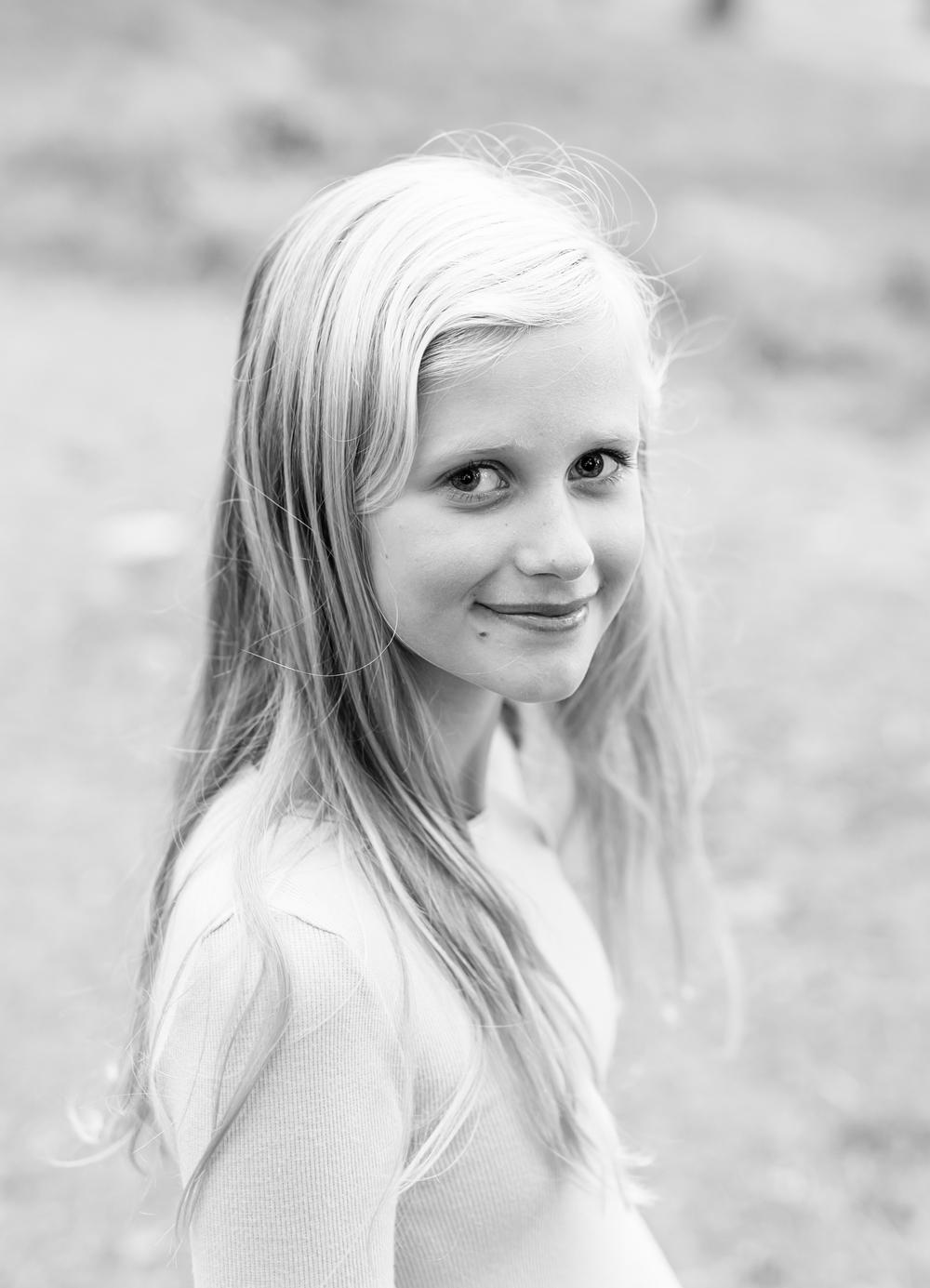 familjefotograf-borås-fotograf-madeleine9.jpg