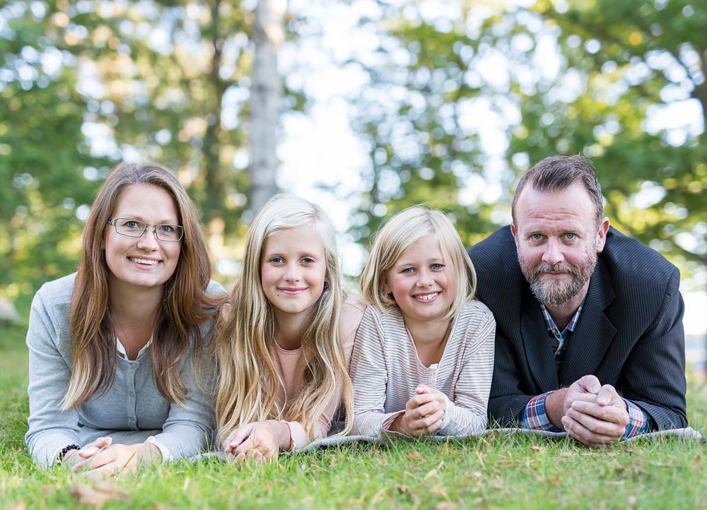 familjefotograf-borås-fotograf-madeleine10.jpg
