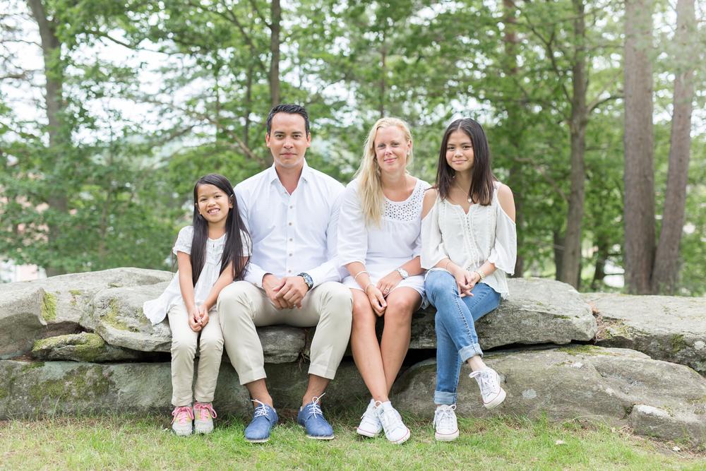 familjefotograf-borås-fotograf-madeleine2.jpg