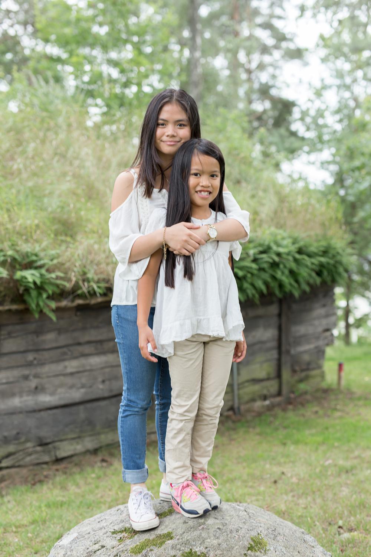 familjefotograf-borås-fotograf-madeleine6.jpg