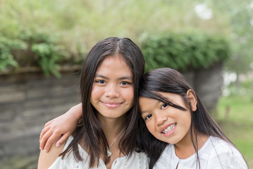 familjefotograf-borås-fotograf-madeleine8.jpg