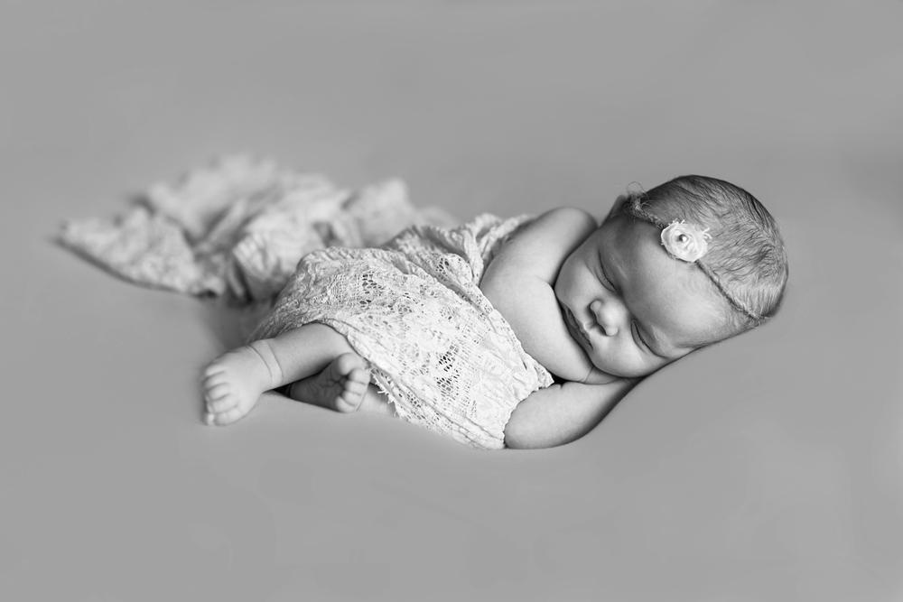 nyföddfotograf-borås-fotograf-fotografmadeleine3.jpg