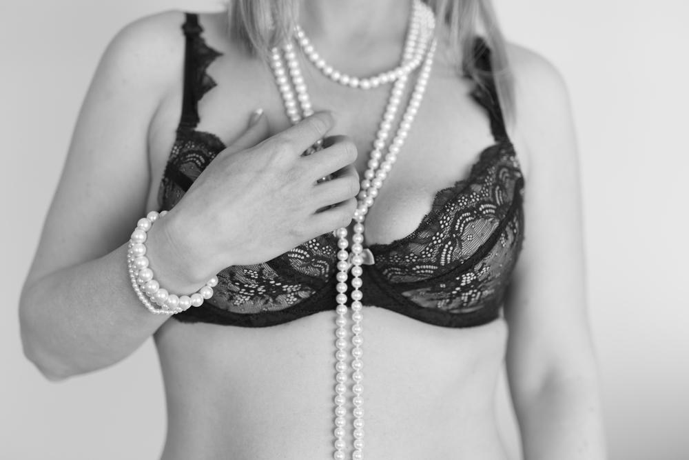 boudoir-fotograf-borås-5.jpg