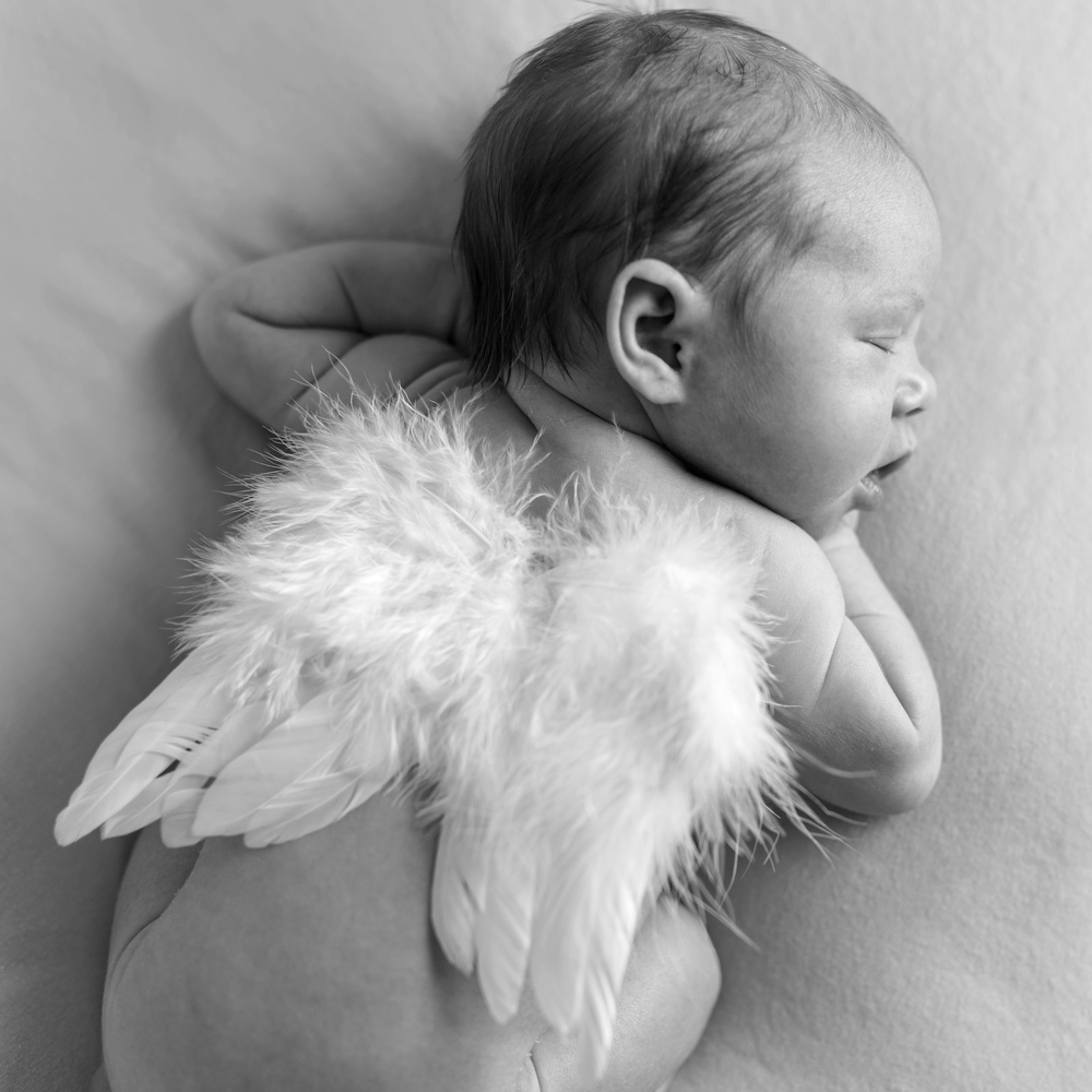 nyföddfotograf-borås-1.jpg