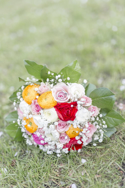 fotografmadeleine borås bröllopsfotograf varberg38.jpg