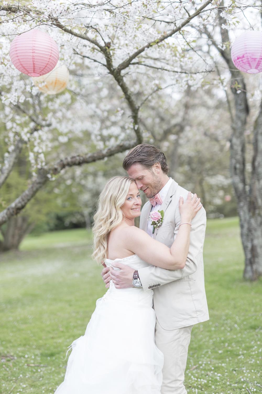 fotografmadeleine borås bröllopsfotograf varberg37.jpg