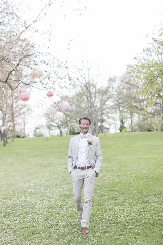 fotografmadeleine borås bröllopsfotograf varberg31.jpg