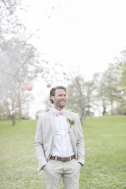 fotografmadeleine borås bröllopsfotograf varberg30.jpg