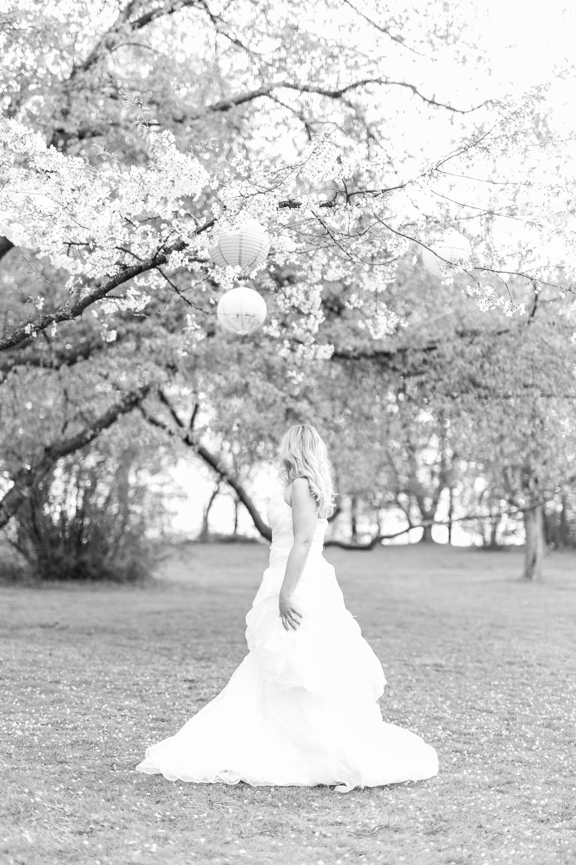 fotografmadeleine borås bröllopsfotograf varberg27.jpg