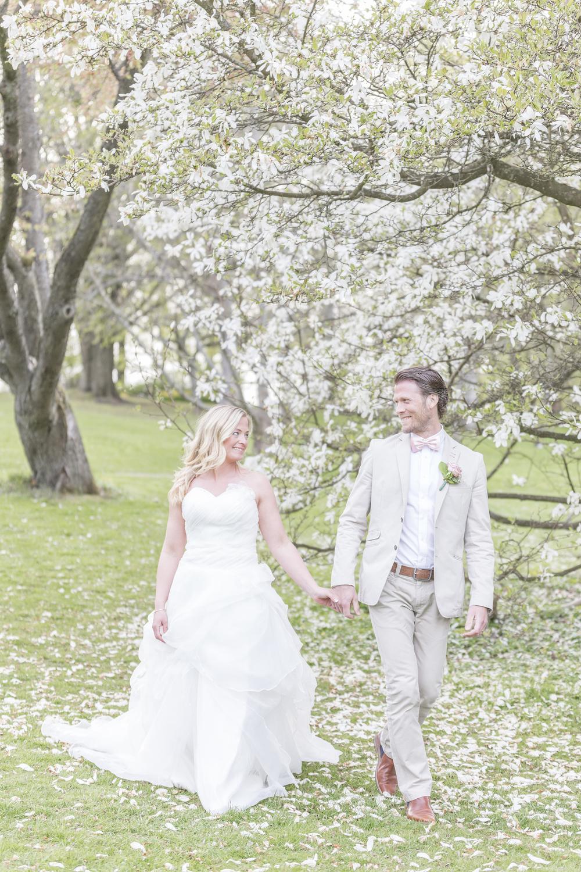 fotografmadeleine borås bröllopsfotograf varberg25.jpg