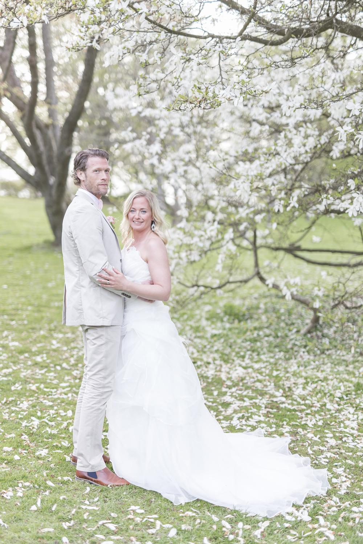 fotografmadeleine borås bröllopsfotograf varberg24.jpg