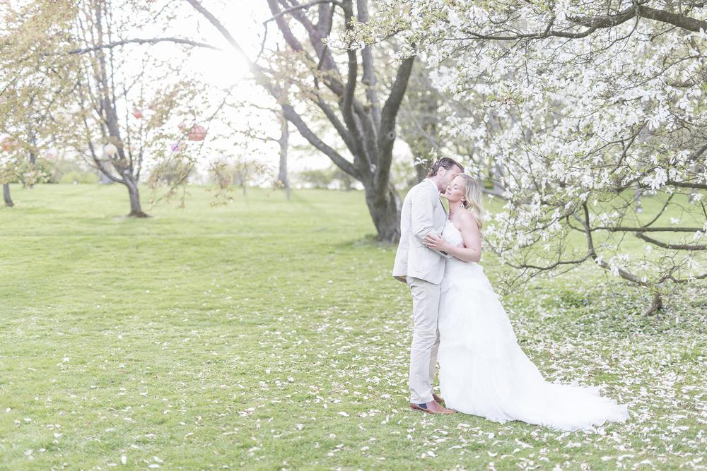 fotografmadeleine borås bröllopsfotograf varberg22.jpg
