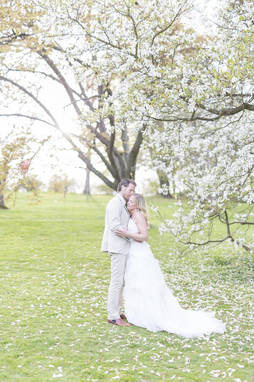 fotografmadeleine borås bröllopsfotograf varberg21.jpg