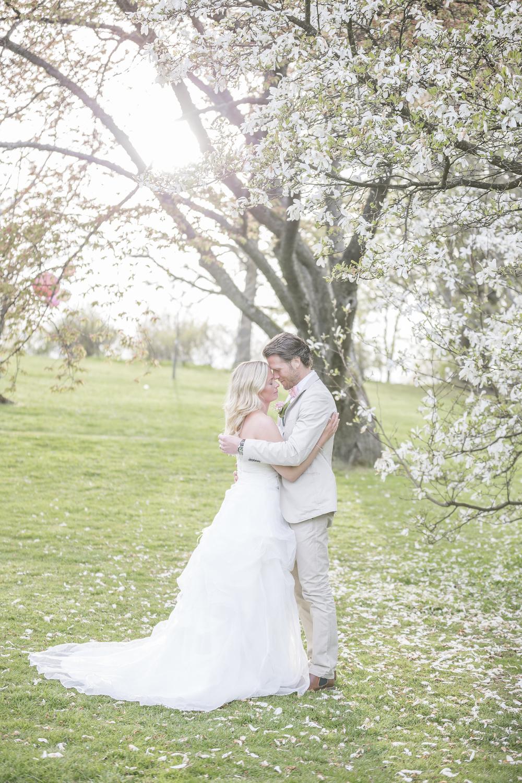 fotografmadeleine borås bröllopsfotograf varberg19.jpg