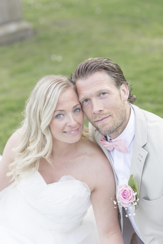 fotografmadeleine borås bröllopsfotograf varberg17.jpg