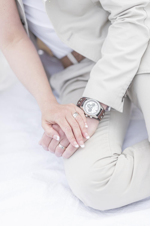 fotografmadeleine borås bröllopsfotograf varberg16.jpg