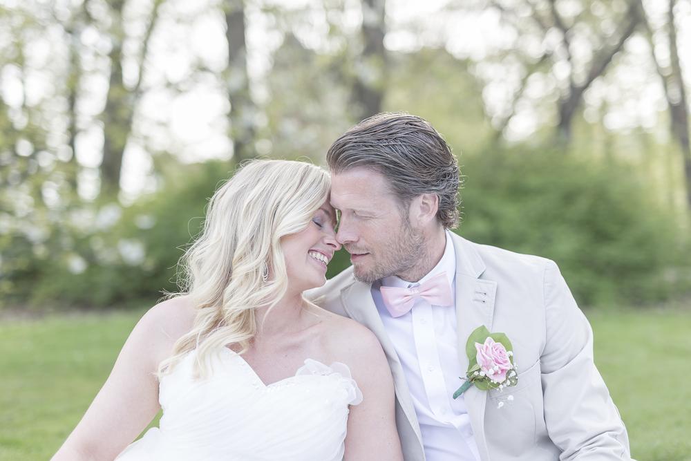 fotografmadeleine borås bröllopsfotograf varberg1.jpg