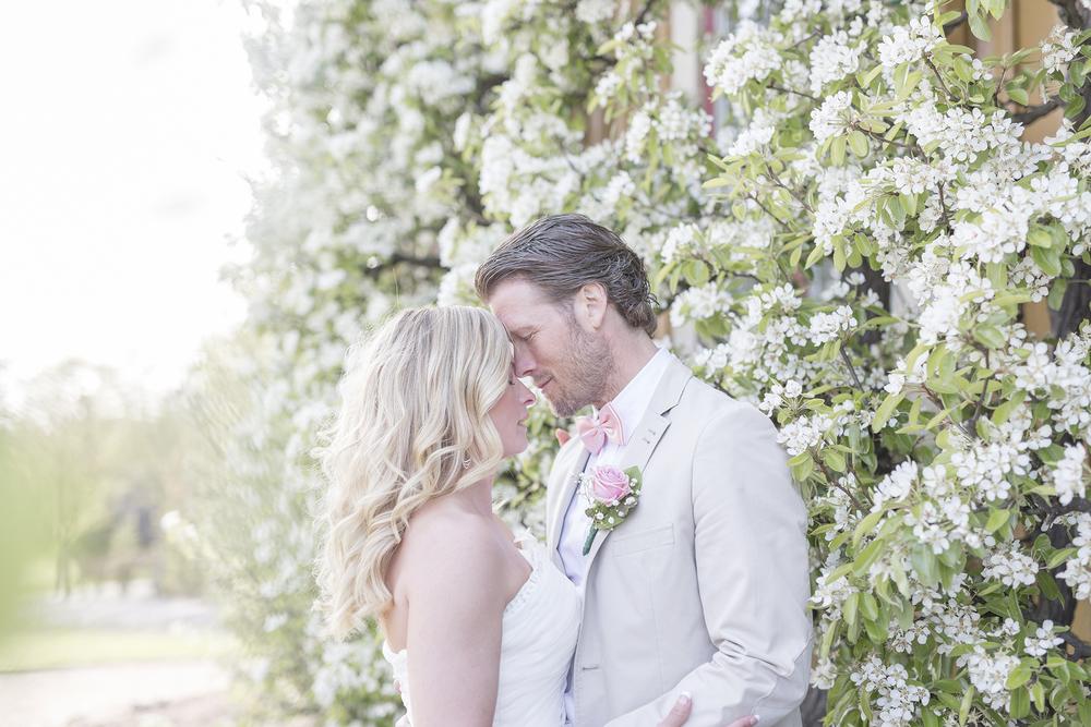 fotografmadeleine borås bröllopsfotograf varberg10.jpg