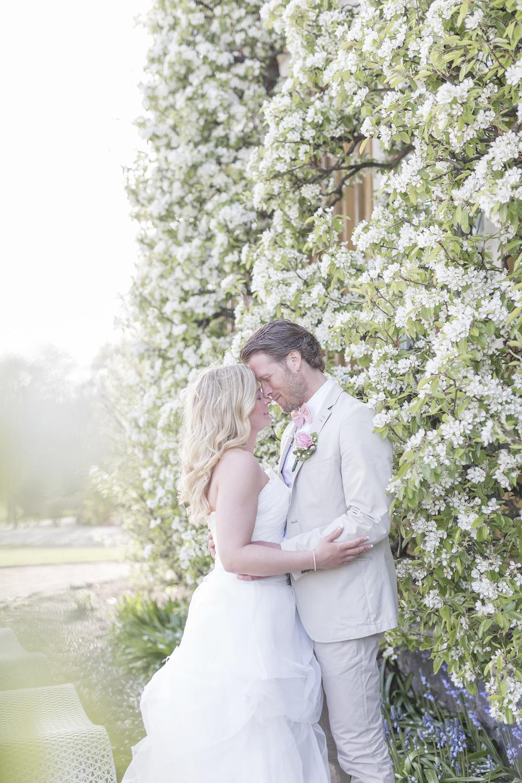 fotografmadeleine borås bröllopsfotograf varberg9.jpg