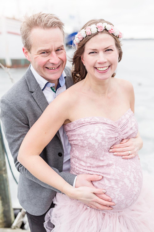 Leolin Photography, gravidfotografering Varberg