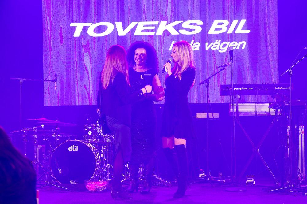 GirlsNight-ToveksBil-146-LeolinPhotography.jpg