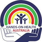 Hands on Health Australia - STUDENTS