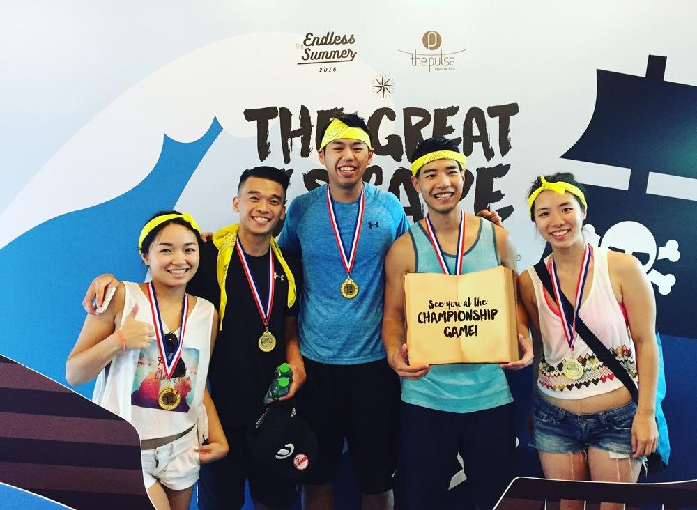 Winning Team of Jul 16.JPG