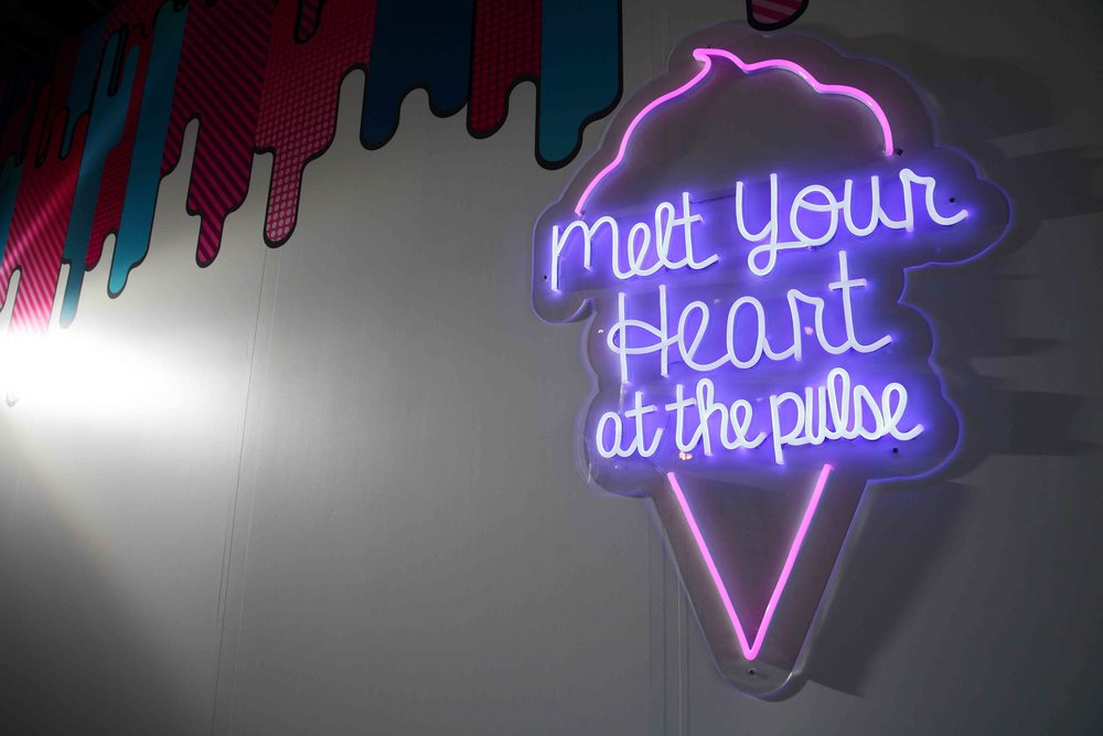Melt your heart_3.jpg