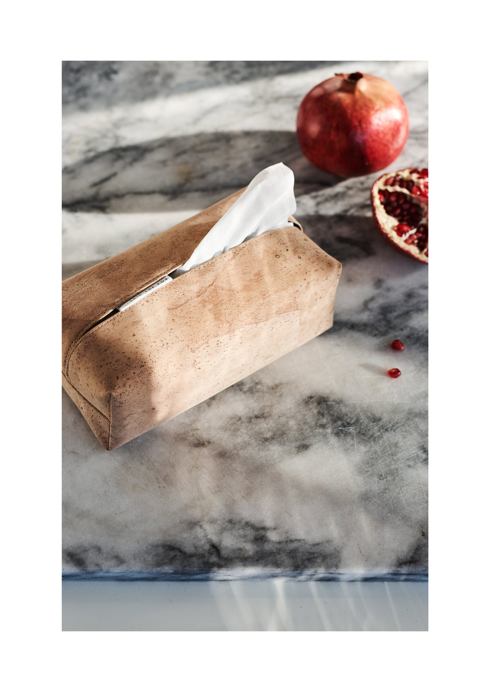 SAIDTHEFOX-lookbook-CorkSkin-tissuebox-L