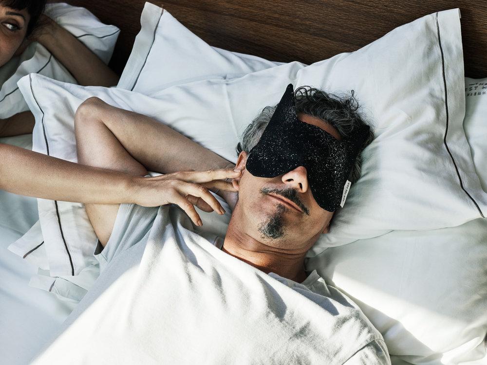 SAIDTHEFOX-magazine-peter-kruder-foxysleepmask