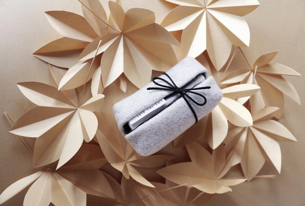 SAIDTHEFOX_Autumn_Loden_tissuebox.jpg