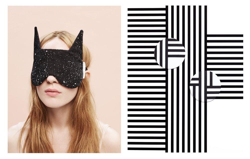 SaidTheFox-shop-foxy-sleepmask-pocketmirrors.jpg