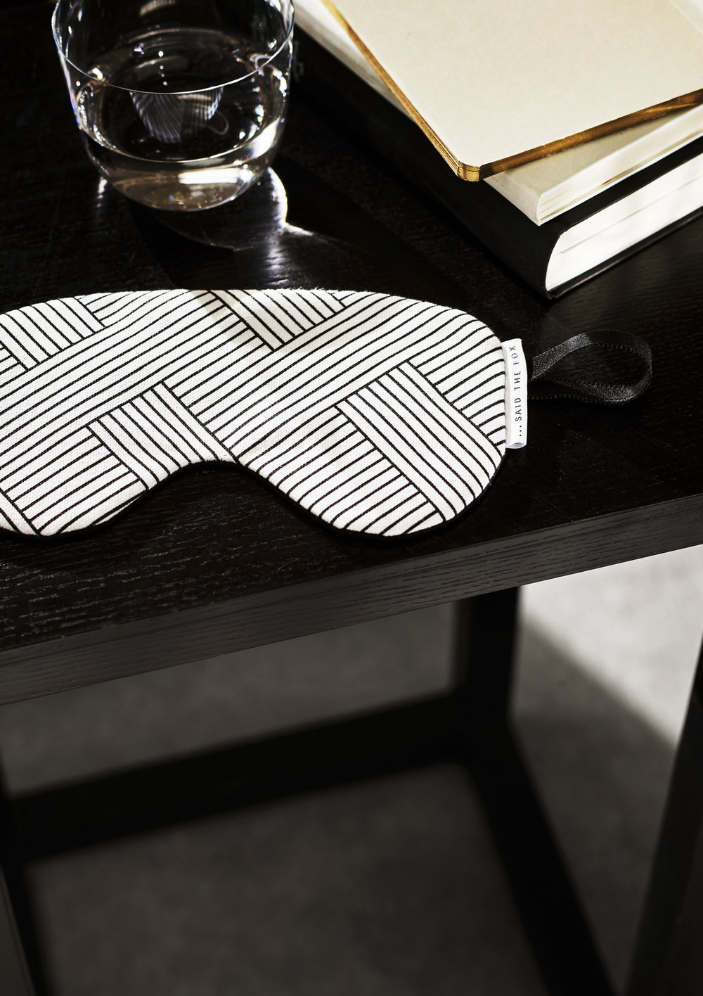 SaidTheFox-shop-lookbook-stripesedition-sleepmask.jpg