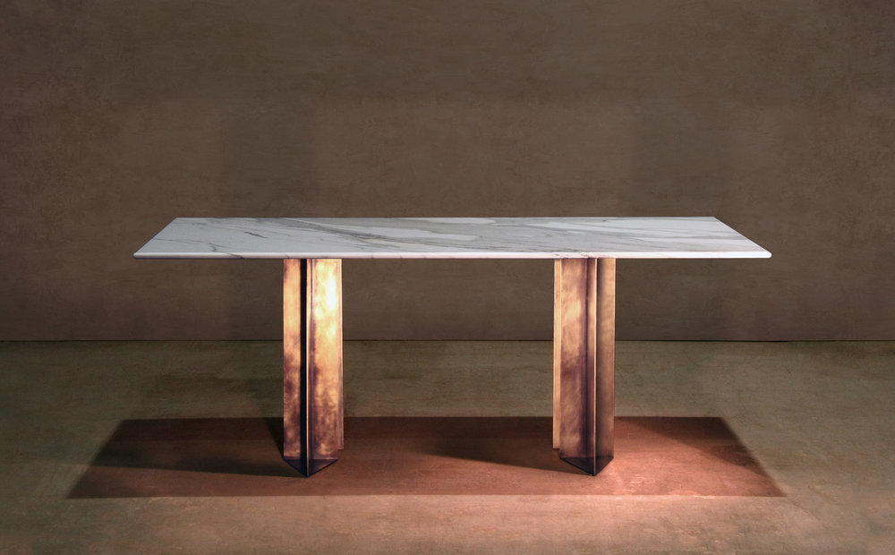 NOVOCASTRIAN_Lind + Almond Dining Table 2.jpg
