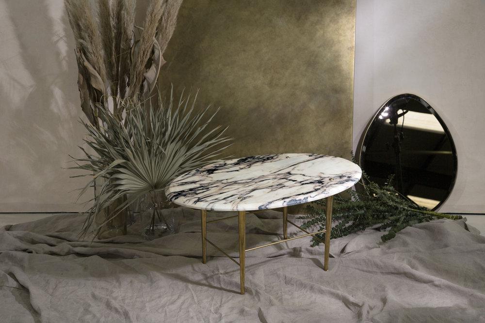 Lind + Almond Oval Table 1.jpg