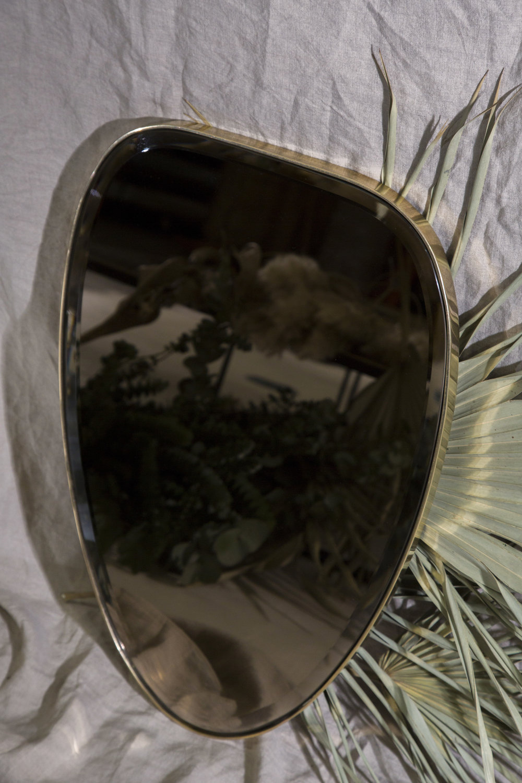 L+A Shield Mirror.JPG