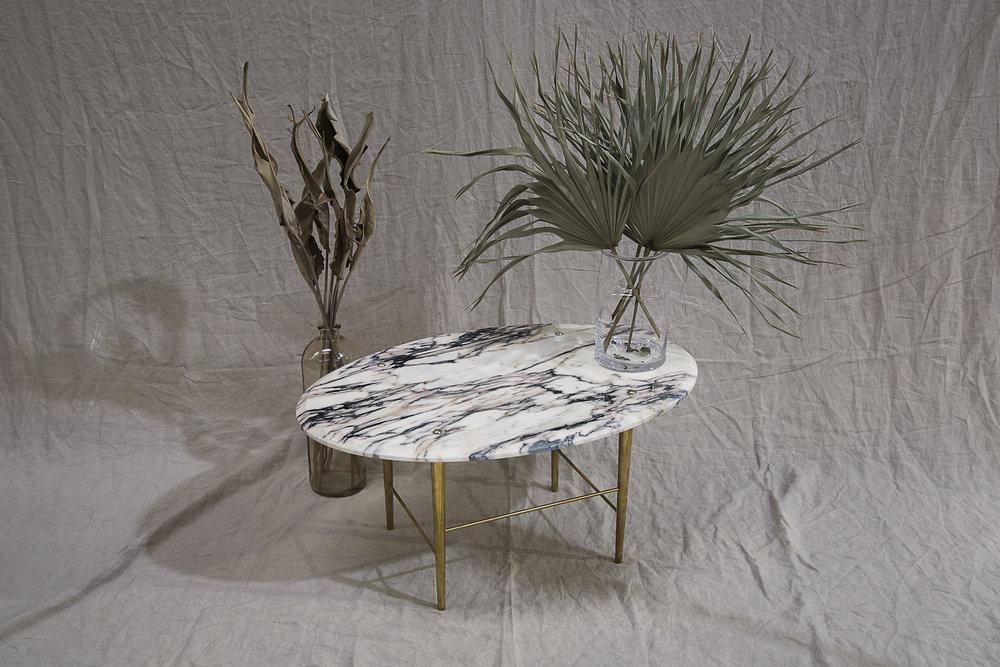 LIND+ALMOND_Vulcanatta Stud Coffee Table 8 WEB.jpg