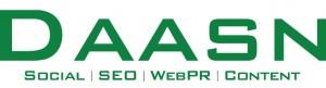 DAASN-logo2-300x81.jpg