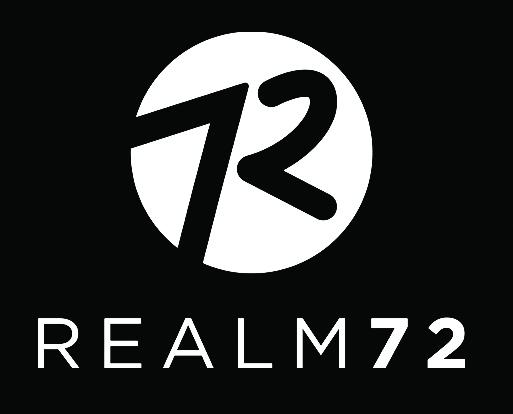 Realm72 logo.jpg