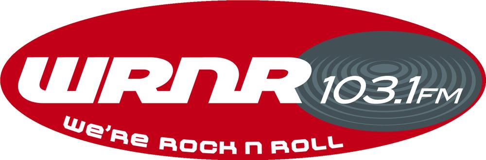 WRNR_2.jpg