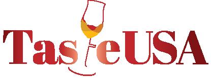 TasteUSA-logo_1.png