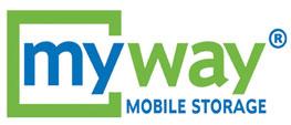 myway-Mobile-Storage-Logo_web.jpg